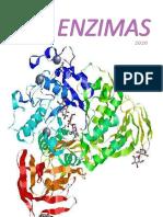 revista enzimas