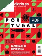 418085619-eldiario-24-Portugal.pdf