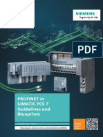 72887082_PCS7_PROFINET_Blueprints_DOC_en