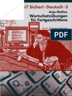 Mathes, Anja. Wortschatzuebungen_fuer_Fortgeschrittene_S. 2-6 .pdf