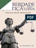 Joseph_Morecraft_III_Com_Liberdade