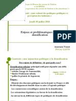 10_07_2014_-_atelier_2_-_a_touati_.ppt-3