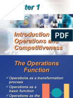 Introduction to Operations and Competitiveness(1).ppt