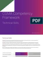 cgma-competency-framework-2019-edition-technical-skills.pdf