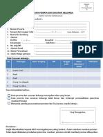 20012016_131145_Formulir 7a.pdf