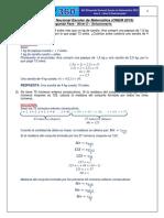 Solucionario ONEM 2019 F2N2.pdf
