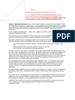 Consti Drill I.pdf