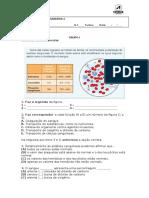 aencsi6_teste3_1_Sistema cardiovascular_Excretor_Pele