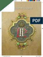 ebook-Dom_Pedro_II_Fotos