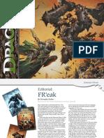 Dragon Magazine #408.pdf