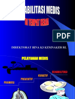 010. REHABILITASI MEDIS.ppt