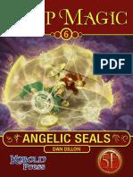 Deep-Magic-5E-Angelic-Seals-and-Wards_5919f44fb0650.pdf