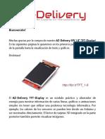 TFT-Display 1,8 Zoll spanisch.pdf