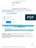 Como configurar Pin Pad USB no CISSFront_ _ CISS.pdf