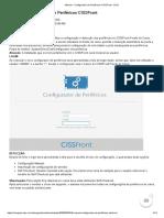 Manual - Configurador de Periféricos CISSFront _ CISS.pdf