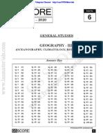 06 A Prelims 2020 IAS SCORE.pdf