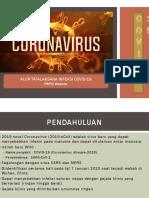 Novel Coronavirus (WEBINAR).PDF - Copy