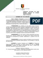 07136_08_Citacao_Postal_fviana_AC1-TC.pdf