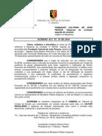 07163_08_Citacao_Postal_fviana_AC1-TC.pdf