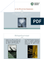 1º clase Conceptos generales.pdf
