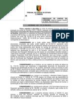 03331_06_Citacao_Postal_fviana_AC1-TC.pdf