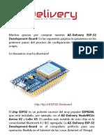 Produkt 4-ESP32-Development-Board_Spanisch.pdf