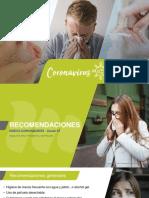 recomendaciones-empresas-16-de-marzo-2020-v2.pdf