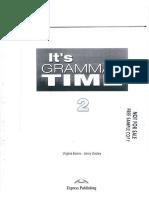 GRAMMAR 2.pdf