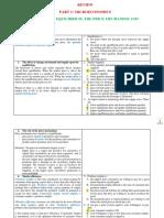 REVIEW 01 - microeconomics - chapter 3.pdf
