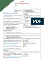 REVIEW 01 - microeconomics - chapter 4.pdf