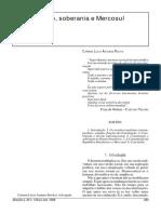 Constituição soberania e Mercosul.pdf