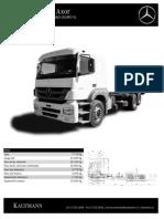 AXOR-2533-48-6X2-PS-T.-BAJO-EURO-V-1.pdf