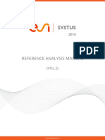 SYSTUS_RefManAnalysisVol2_en.pdf