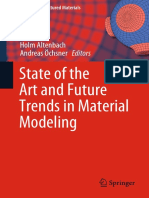 2019_Book_StateOfTheArtAndFutureTrendsIn.pdf