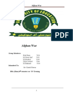 Afghan War.pdf