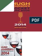 hugh-johnsons-pocket-wine-book-2014.pdf
