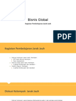 Kegiatan Pembelajaran Jarak Jauh BIglob.pptx
