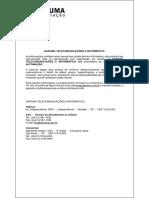 DARUMA - TA-100 - DMO 630-001B.pdf