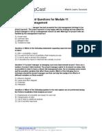 Self_Assessment_11_Risk.pdf