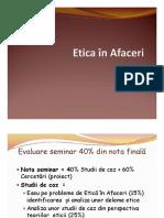 Seminar_1_etica_afacerilor
