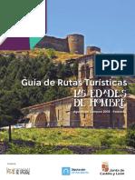 GUIA LAS EDADES DEL HOMBRE-MONS DEI 2018 (1).pdf