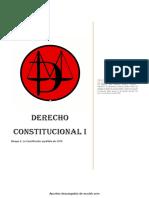 wuolah-free-B 2. La Constitución española de 1978.pdf