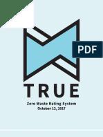 true-rating-system