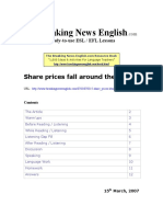 070315-share_prices.doc