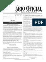 DODF 33 19-03-2020 Edicao Extra A.pdf