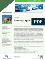 thla.pdf