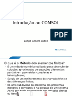 Aula_COMSOL.pptx