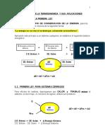 5.- Primera Ley de la Termodinámica-1.doc