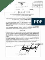 DECRETO 433 DEL 19 DE MARZO DE 2020.pdf