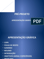 E--sistemas-TurmasUpload-Planos-114705-PRE-PROJETO aula 2.pptx